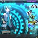 Hatsune-Miku-Project-Diva-F-2nd-screenshots-33