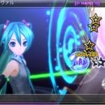 Hatsune-Miku-Project-Diva-F-2nd-screenshots-36