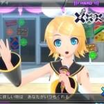 Hatsune-Miku-Project-Diva-F-2nd-screenshots-47