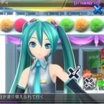 Hatsune-Miku-Project-Diva-F-2nd-screenshots-48