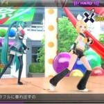 Hatsune-Miku-Project-Diva-F-2nd-screenshots-50
