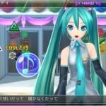 Hatsune-Miku-Project-Diva-F-2nd-screenshots-52