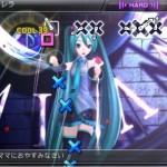 Hatsune-Miku-Project-Diva-F-2nd-screenshots-55