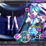 Hatsune-Miku-Project-Diva-F-2nd-screenshots-60