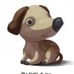 Layton-7-characters-06