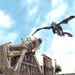 drakengard-3-04