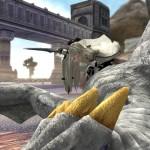 drakengard-3-07