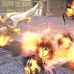 drakengard-3-10