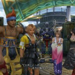 final-fantasy-x-hd-04