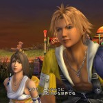 final-fantasy-x-hd-05