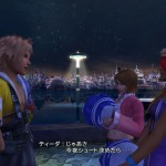 final-fantasy-x-hd-09