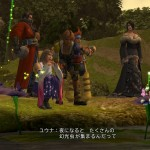 final-fantasy-x-hd-37