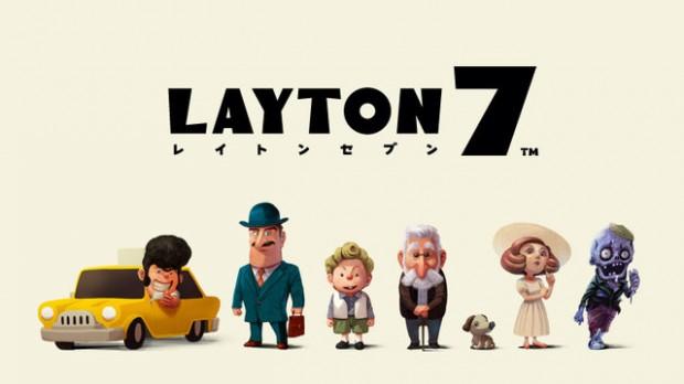 layton-7