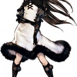 bravely-default-character-02