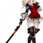 bravely-default-character-03