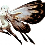bravely-default-character-05