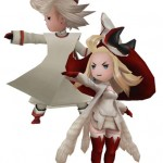 bravely-default-mini-01