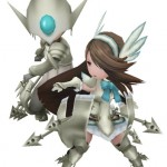 bravely-default-mini-03