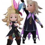bravely-default-mini-09