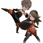 bravely-default-mini-13