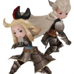 bravely-default-mini-18