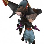 bravely-default-mini-25