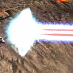 mobile-suit-gundam-extreme-vs-full-boost-13