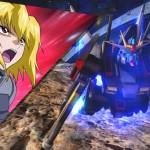 mobile-suit-gundam-extreme-vs-full-boost-16