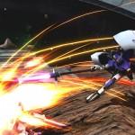 mobile-suit-gundam-extreme-vs-full-boost-17