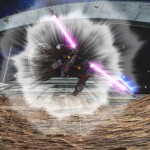 mobile-suit-gundam-extreme-vs-full-boost-20