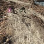 mobile-suit-gundam-extreme-vs-full-boost-21