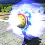 mobile-suit-gundam-extreme-vs-full-boost-27