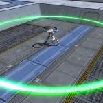 mobile-suit-gundam-extreme-vs-full-boost-38