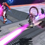 mobile-suit-gundam-extreme-vs-full-boost-39