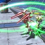 mobile-suit-gundam-extreme-vs-full-boost-40