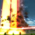 mobile-suit-gundam-extreme-vs-full-boost-44
