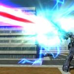 mobile-suit-gundam-extreme-vs-full-boost-45