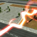 mobile-suit-gundam-extreme-vs-full-boost-47