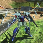 mobile-suit-gundam-extreme-vs-full-boost-49