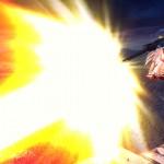 mobile-suit-gundam-extreme-vs-full-boost-57