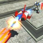 mobile-suit-gundam-extreme-vs-full-boost-65