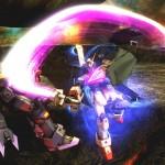 mobile-suit-gundam-extreme-vs-full-boost-68
