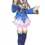new-atelier-character-01
