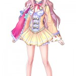 new-atelier-character-02