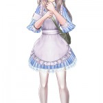 new-atelier-character-03
