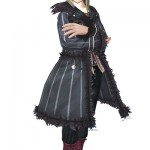 new-atelier-character-07