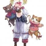 new-atelier-character-09