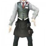 new-atelier-character-10