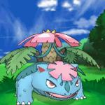 pokemon-mega-transformation-04