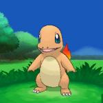 pokemon-mega-transformation-05